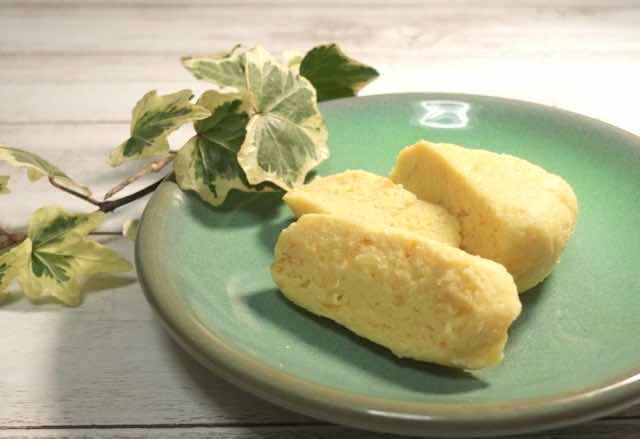 発酵食品 蘇